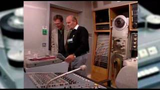 getlinkyoutube.com-The Studer Legend - the history of our tape machines