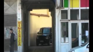 getlinkyoutube.com-Hapšenje u Šafarikovoj
