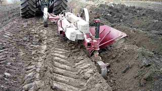 getlinkyoutube.com-Fendt 939 plow cz.MOV