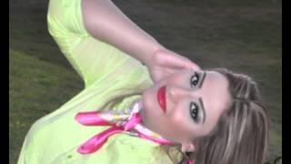 getlinkyoutube.com-وردة البغدادية - شسويلا