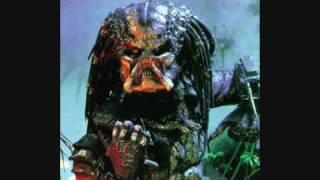 getlinkyoutube.com-Predator Sound Effects.