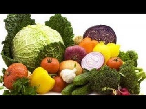 5 Remedios Caseros y Naturales para el Dolor de Rodilla.