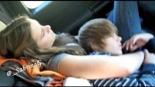 getlinkyoutube.com-Justin Bieber - Photos Inédites