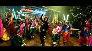 getlinkyoutube.com-chandigarh di star - Bbuddha hoga tera baap Feat. Ravina Tandon, Amitabh bachchan