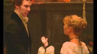 getlinkyoutube.com-Dancing Benedict Cumberbatch