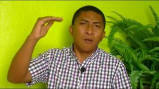 Miomana 135 - Ny akanjo fitondra amin'ny fampakaram bady (2)