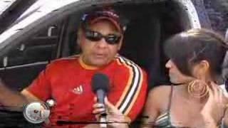 getlinkyoutube.com-Piques y Algo Mas II