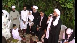 getlinkyoutube.com-قصيدة  رائعة ينشدها الشيخ المربي المنشد محمود الدرة