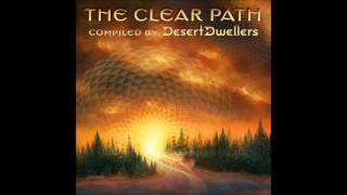 getlinkyoutube.com-The Clear Path (Compiled by Desert Dwellers) [Full Compilation]