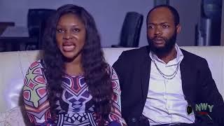 Oga's Daughter Season 1 $ 2 - Movies 2017 | Latest Nollywood Movies 2017 | Family movie