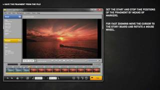 getlinkyoutube.com-SolveigMM Video Splitter 3 - fast and lossless AVC video editing tool for everybody