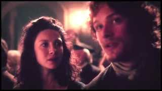 getlinkyoutube.com-Jamie and Claire- I never meant to fall for you