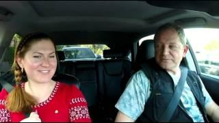 США 2740: Как именно Люба получила рабочую визу H1B и попала в ЕПАМ-Гугл