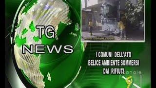 Tg News 03 Febbraio 2016