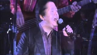 Mikuni - Buddha's Song - Mikuni