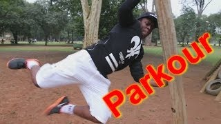 getlinkyoutube.com-PARKOUR IN BRAZIL!!!