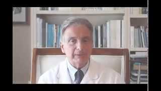 getlinkyoutube.com-¿Cómo curar una dermatitis?