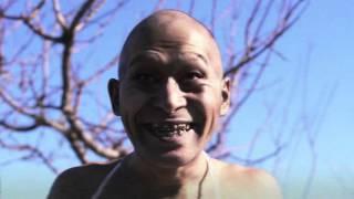 getlinkyoutube.com-【ホラー映画の祭典】『第3回とみだドール映画祭』オープニングムービー:『トミダボーグ』