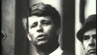 getlinkyoutube.com-JFK & The Mafia?