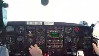 getlinkyoutube.com-Take off from Key West