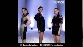 getlinkyoutube.com-The Face Season 1  Thailand Soundtrack
