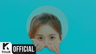 getlinkyoutube.com-[MV] LOVELYZ(러블리즈) _ Ah-Choo