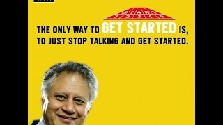 getlinkyoutube.com-Most Viewed Motivational Videos | Shiv Khera Motivational Video in Hindi