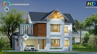 getlinkyoutube.com-Best 150 house plans of June 2016