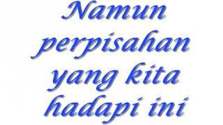 getlinkyoutube.com-Puisi Sedih Perpisahan Sekolah SMP (By Arief Dwi Muhidin)