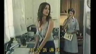 getlinkyoutube.com-Amercian Superstar - Linda Carter