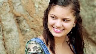 getlinkyoutube.com-आयो आयो -Aayo Aayo | Nepali short movie