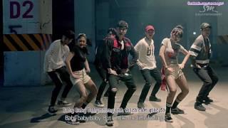 getlinkyoutube.com-[VIETSUB] LAY_레이 _ What U Need__Music VideO