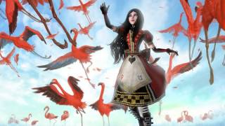 getlinkyoutube.com-Alice: Madness Returns Soundtrack (Full)