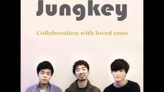 getlinkyoutube.com-정키(Jungkey)-진심(Feat.임세준)