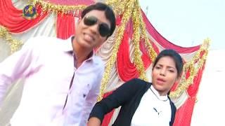 getlinkyoutube.com-ठोक दिही किला तनी देह करी ढीला ❤❤ Bhojpuri Item Songs 2016 New Video ❤❤ Rajesh Sahni Soni [HD]