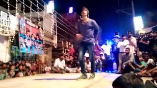 getlinkyoutube.com-Tiger shroff  heropanti