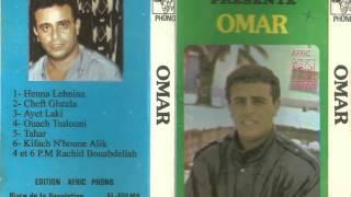 "getlinkyoutube.com-Cheb Omar staïfi "" Lhena lahnina "" sucées setifien pure 90's"