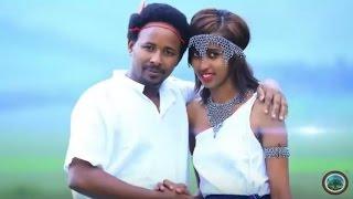 getlinkyoutube.com-**NEW**Oromo/Oromia Music (2015) Zaakir Abdalla - Marimee