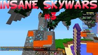 getlinkyoutube.com-Minecraft SKYWARS TEAM #3 INSANE MODE w/xmanxx and Theyhdroman