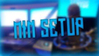 getlinkyoutube.com-30k special: Min setup 2015! [Svenska]