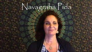 Navagraha Pida width=