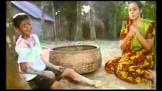 getlinkyoutube.com-bangla song ma 1
