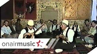 getlinkyoutube.com-Kenga e Lluzhanit (Official Video)