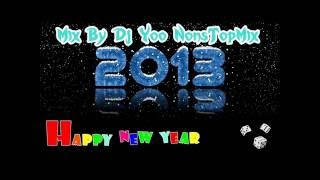 Dj Yoo Freedom Life Remix Team Happy New Year 2013