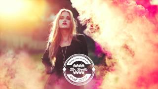 getlinkyoutube.com-La Roux - Bulletproof (Gamper & Dadoni Remix)