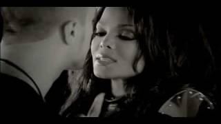 "getlinkyoutube.com-Janet Jackson - ""Make Me"" Music Video"