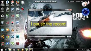 getlinkyoutube.com-Need for Speed: The run black screen fix