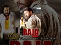 RajaThe Boss Full Movie-Watch Free Full Length action Movie