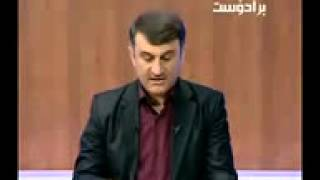 getlinkyoutube.com-ماموستا هاورى محمد امين  باسى زكرى لااله الاالله