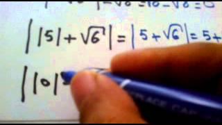getlinkyoutube.com-القيمة المطلقة تعريف وامثلة مع الشرح
